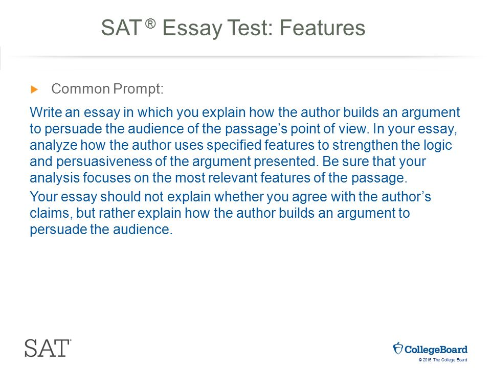 sat essay prompts november 2013 Download and read sat essay topics 2013 sat essay topics 2013 do you need new reference to accompany your spare time when being at home reading a.