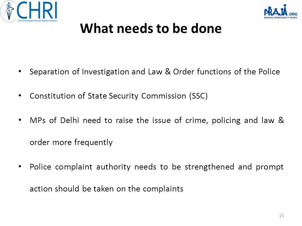 state commission delhi