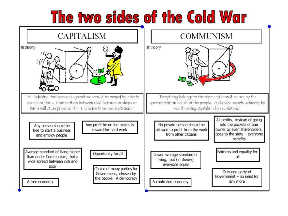 Narrative essay helper image 2