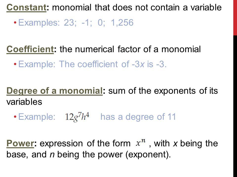 Multiplying Dividing Monomials Worksheet Davezan – Multiplication of Monomials Worksheet