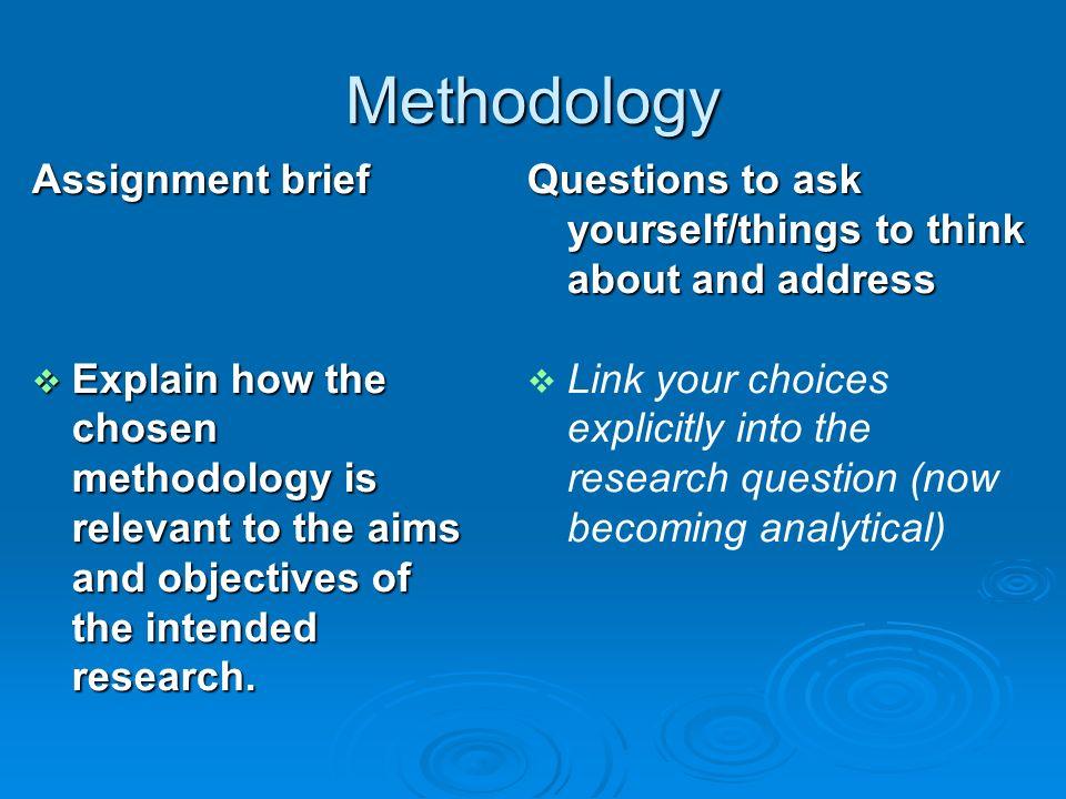 building surveying dissertation questions