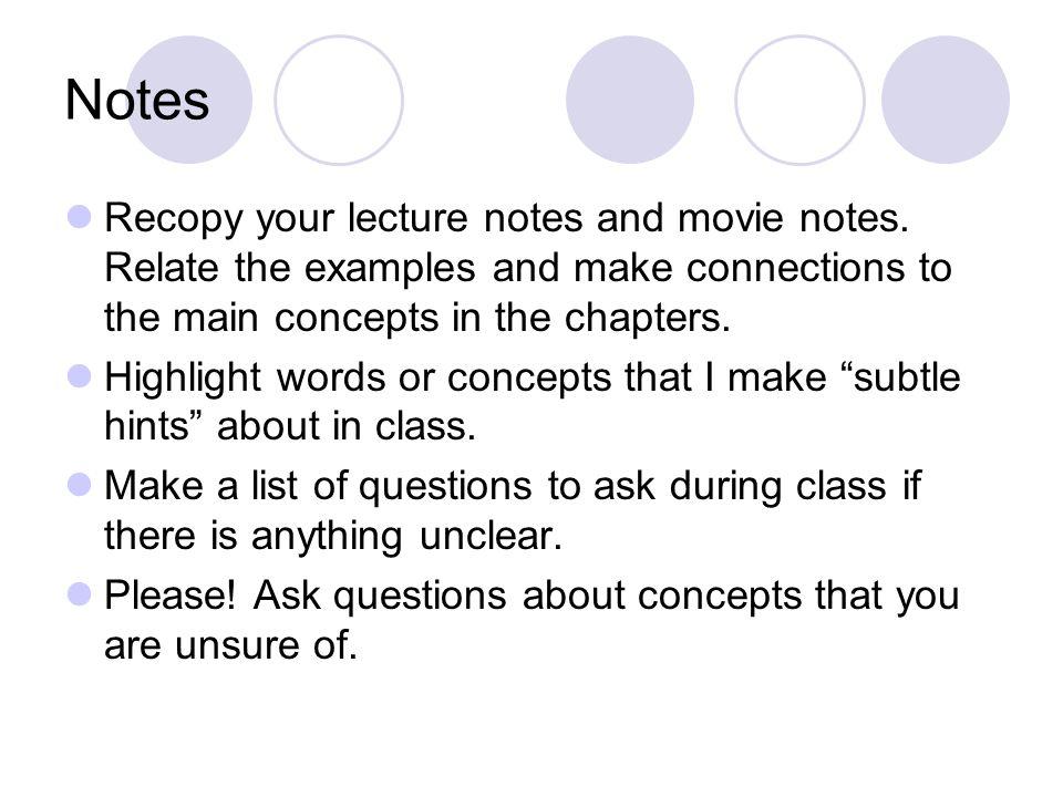 What major should I do?