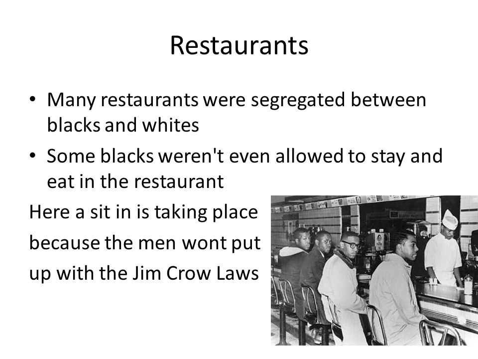 jim crow laws essay Unlike most editing & proofreading services, we edit for everything: grammar, spelling, punctuation, idea flow, sentence structure, & more get started now.