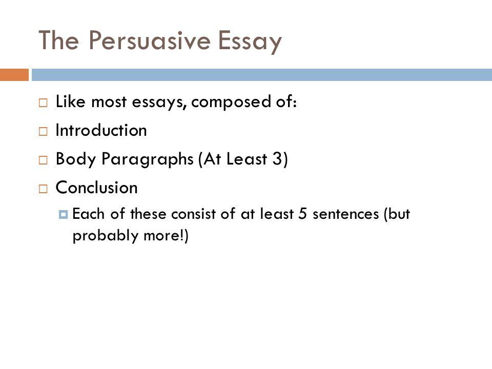 Essays About Population Explosion Learning English Essay Example Creative  Commons For Research Papers Apptiled Com Unique