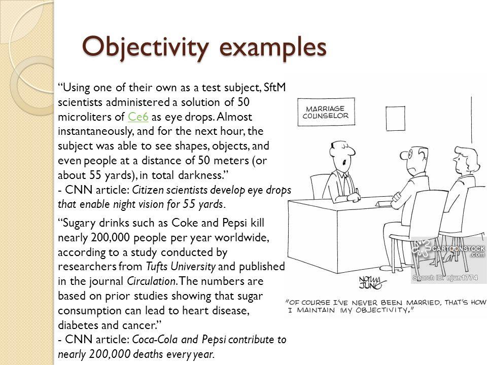 Pedantic Examples In Literature 70418 Usbdata