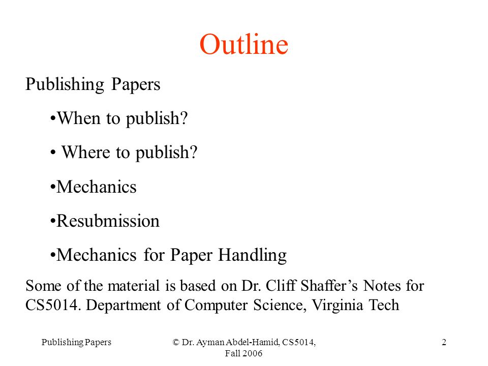 Research Paper Outline Template Free Word Excel PDF Format Colin Purrington