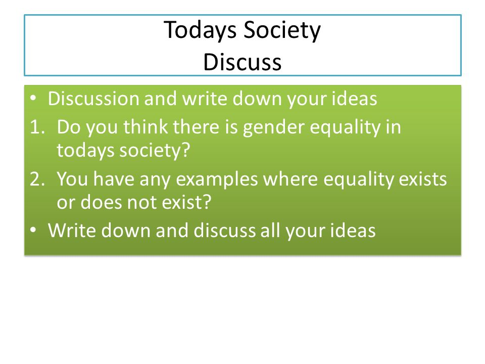 todays society Todays society or today's society - which english form is more popular.