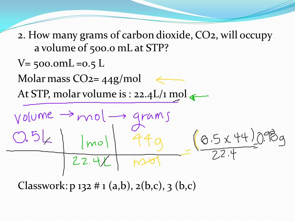 Unit 1 Gases. Ideal Gases Objectives 1. Compute the value of an ...