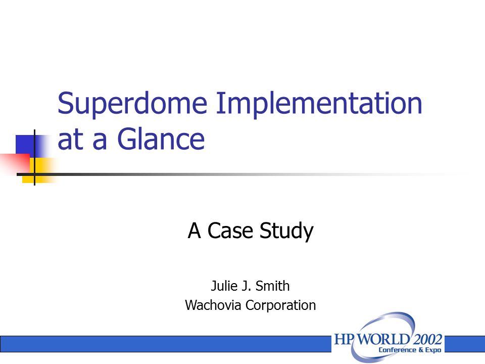 hesi case study hypertension quizlet