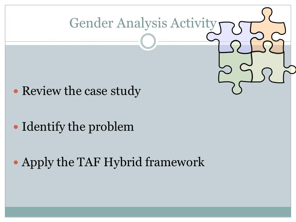 Conceptual framework of Mountland applied to the case study region    SlideShare