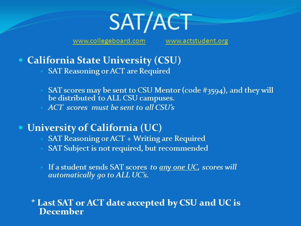 california state application essay Returning undergraduate application guide and application for access to applications and a comprehensive look at requirements, deadlines, best practices and outcomes, start with the returning undergraduate application guide.