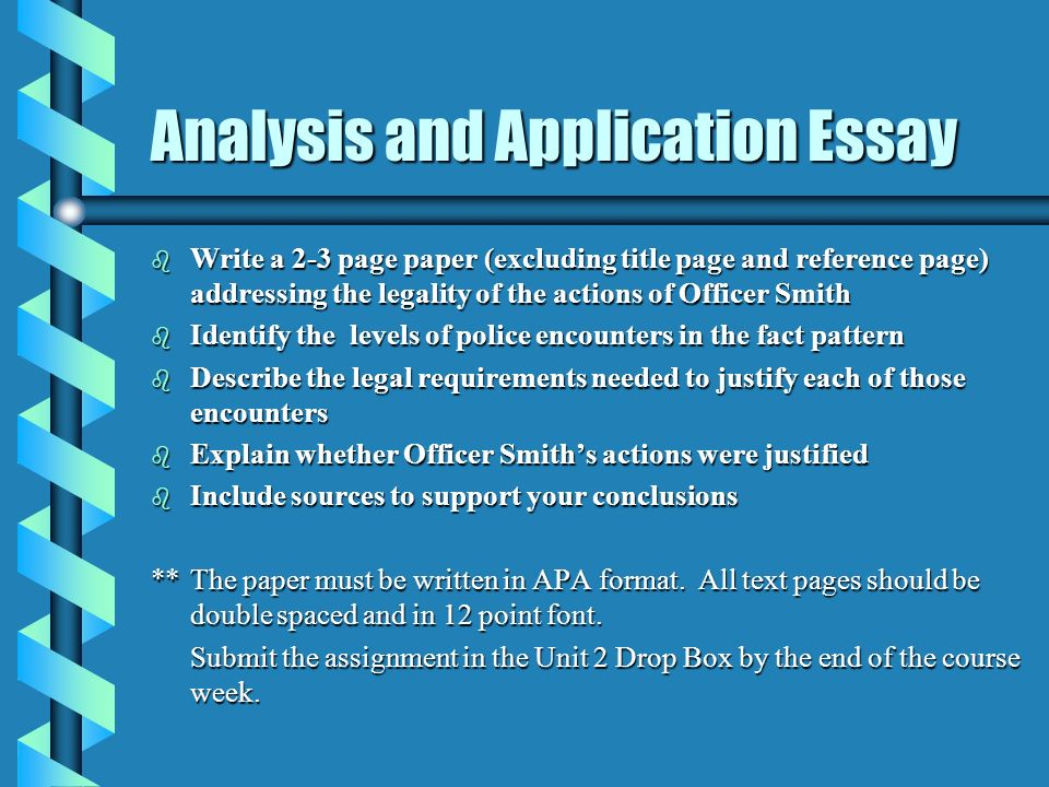 social work application essays Social work application term papers, essays and research papers available this three-page paper provides the responses to three specific questions asked regarding the.