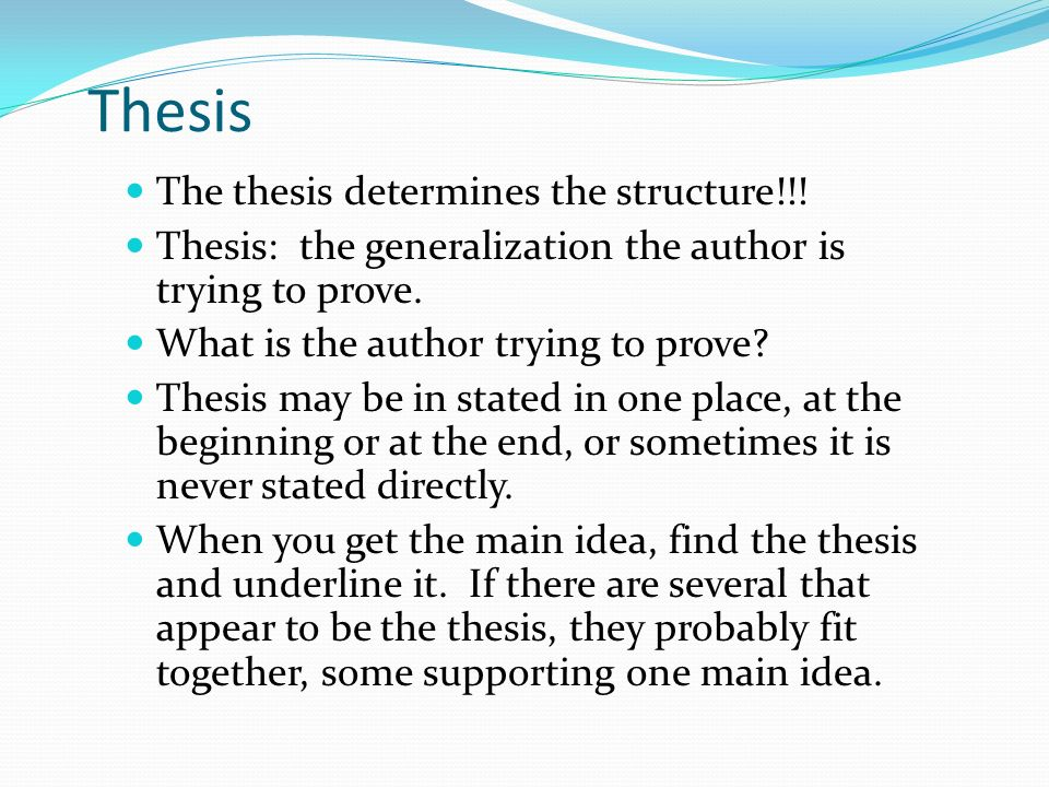 thesis wikipedia reference A comprehensive guide to apa citations and format overview of this guide: this page provides you with an overview of apa format included is information about referencing, various citation formats with examples for each source type, and other helpful information.
