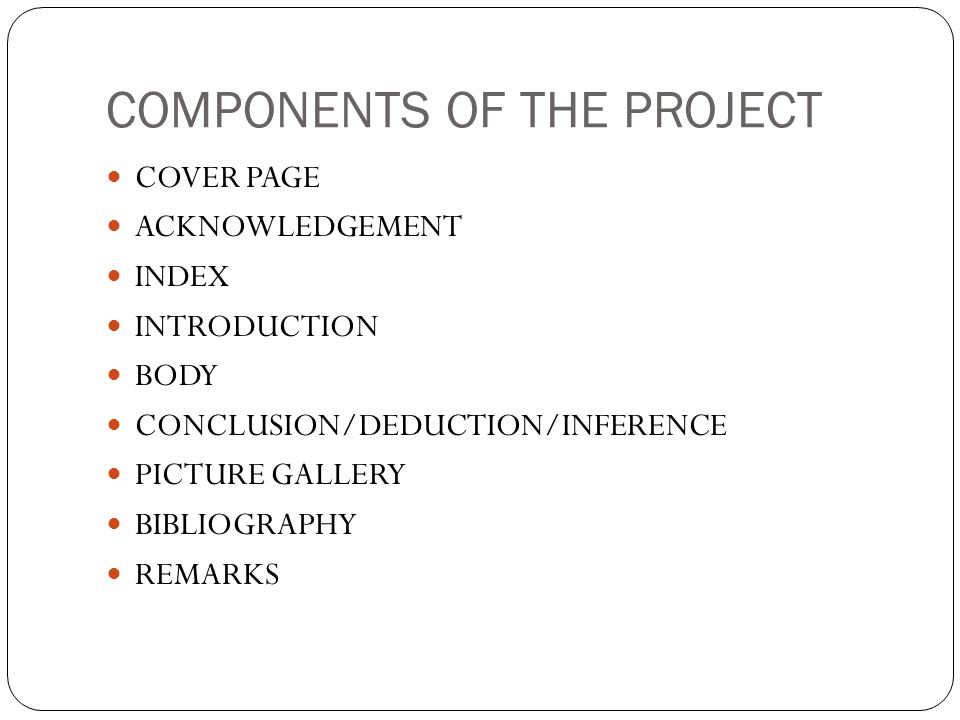 Dissertation Index Page