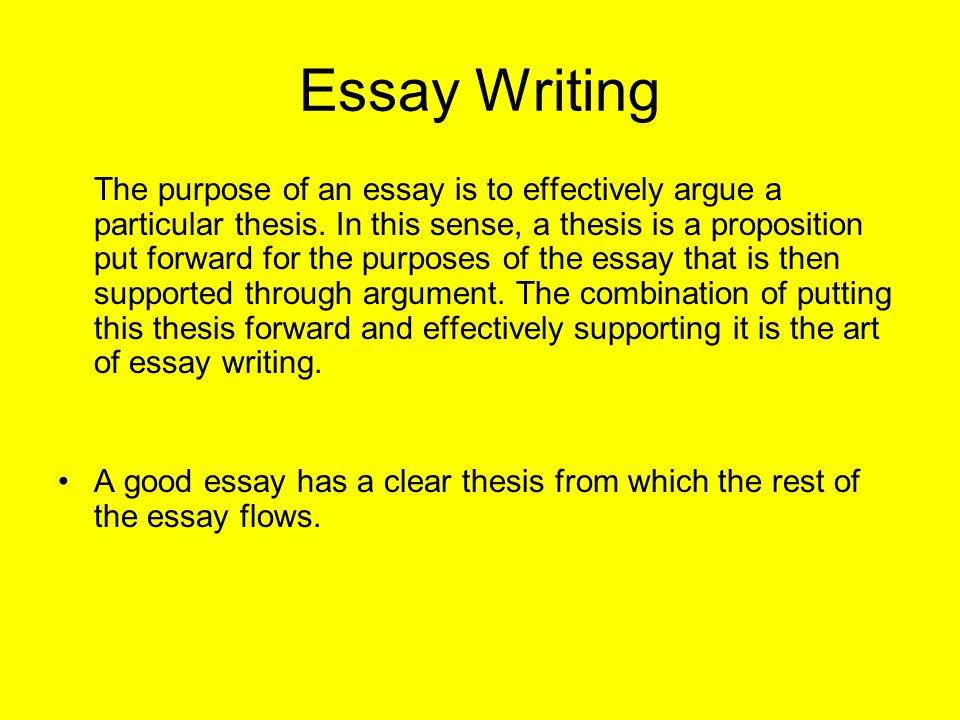 how to write an essay proposition How to write a persuasive proposal essay - don't miss the interesting article in our blog.