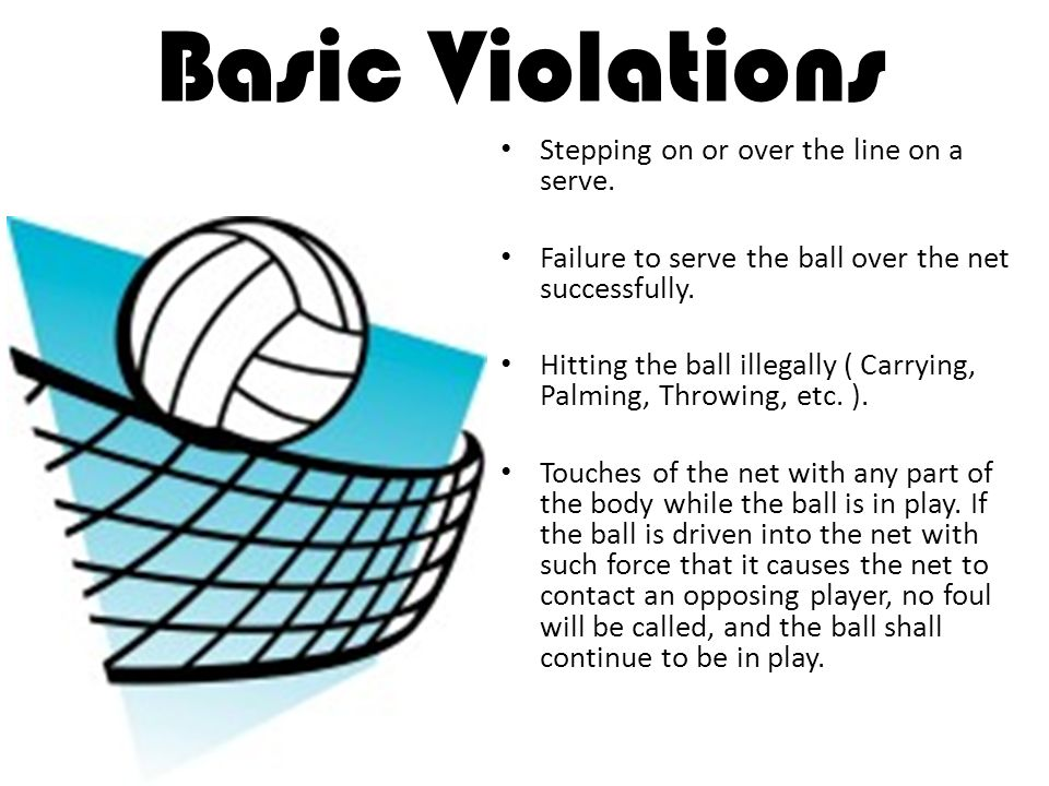a brief introduction and the history of volleyball Volleyball, at first called mintonette, was invented in 1895 by william morgan, a phys ed director for the ymca click on the 'history of volleyball' link on this page to read more about the origins and history of the game.