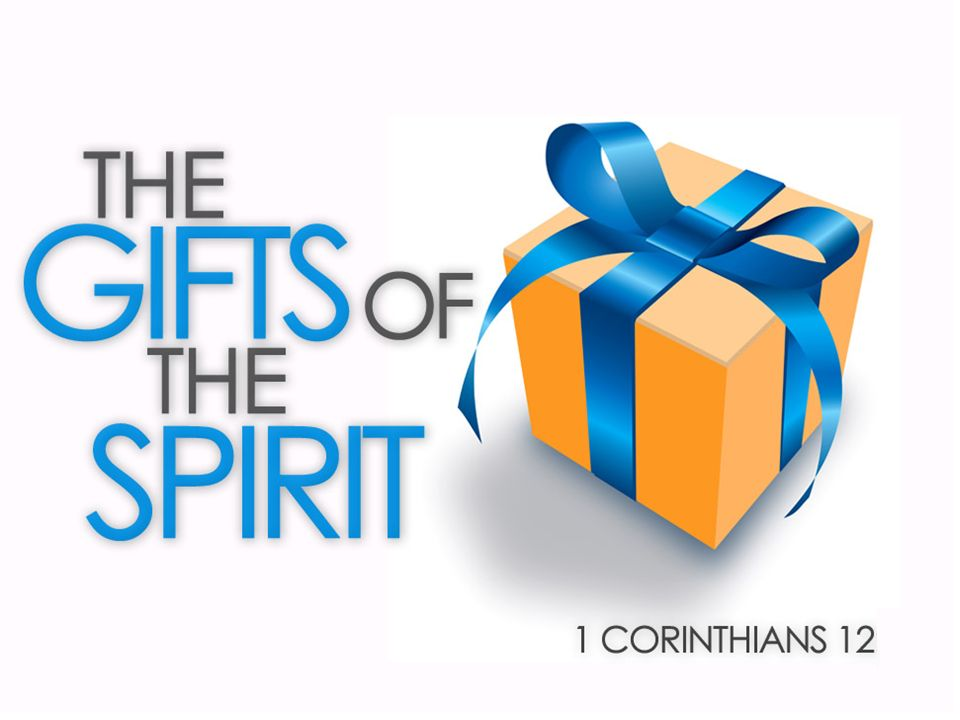 The biblical basis of spiritual gifts from last week a 2 the biblical basis of spiritual gifts from last week a definition of spiritual gifts spiritual gifts are special abilities given by the holy spirit to negle Image collections