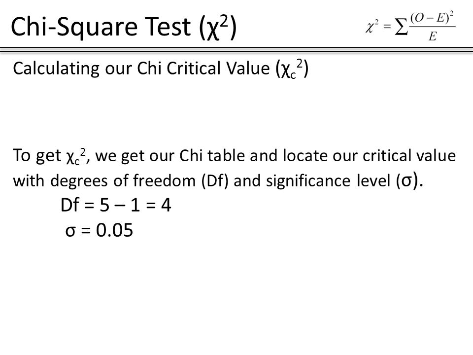 Chi square test 2 greek symbol chi chi square test 2 13 chi square watchthetrailerfo