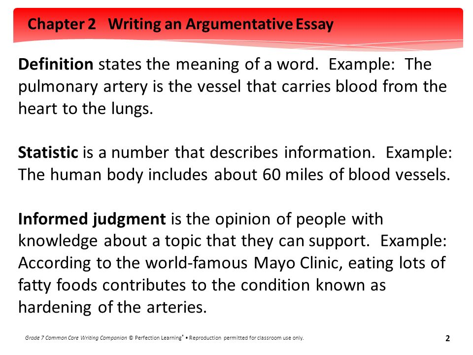 words to use when writing a argumentative essay The trouble with argumentative essays an argumentative essay might seem very easy to write at first you have a point and a counterpoint then you argue your position.