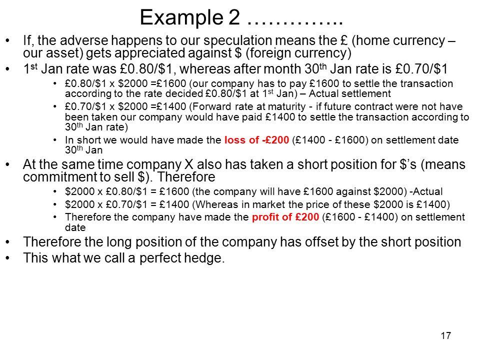 17 Example 2 …………..