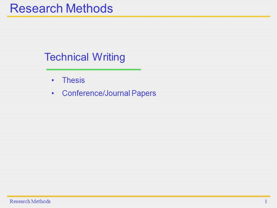 thesis writing in research methodology ppt writing process essay ppt emdr institute eye movement people have become overly dependent technology essay current