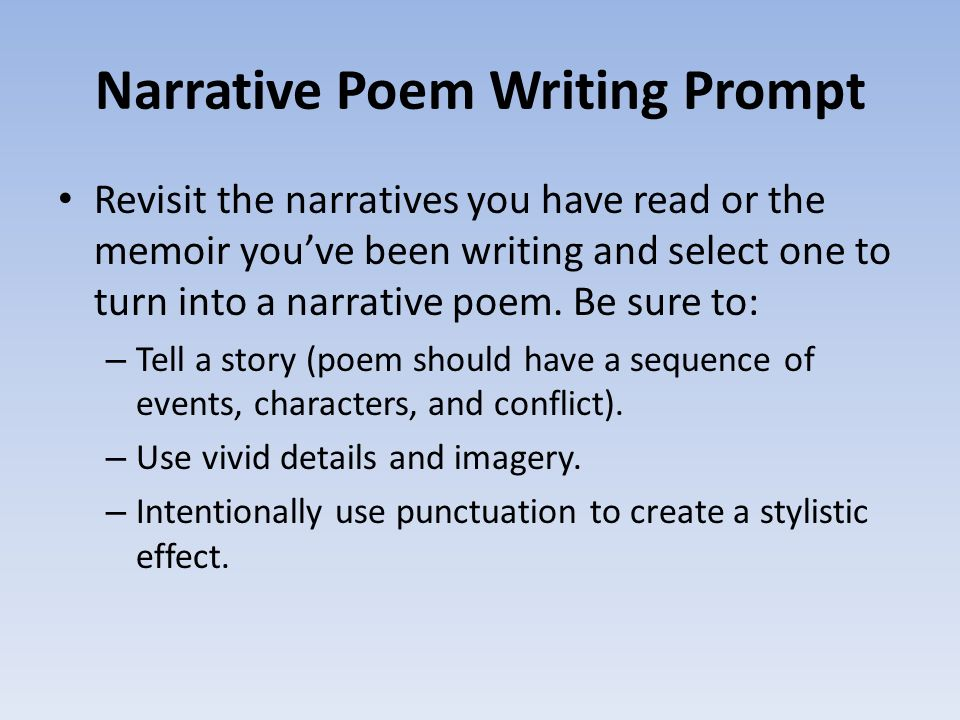 prose writing prompts List of prose essay prompts from ap exam ap literature prose essay prompts (1970–2014) 1970 merediths ^ferdinand and miranda from the ordeal of richard feveral: show how the.