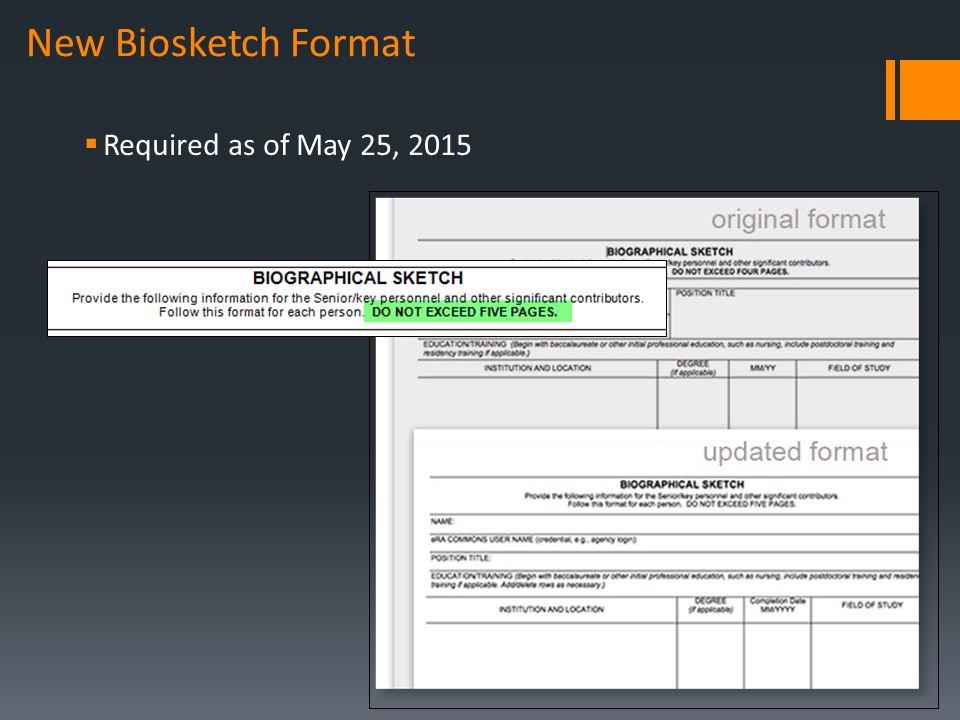 Singapore Jobs Resume Samples Nsf Format     Peppapp Image sciencv Image    jpg