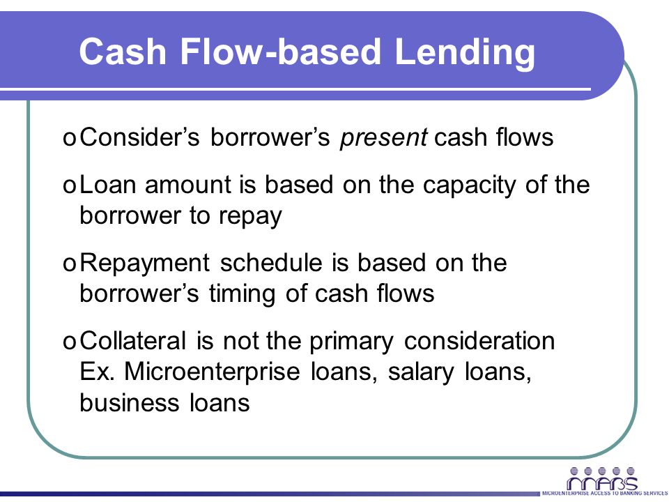 Cash loans round rock tx image 8