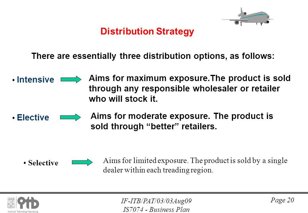 sample energy drink marketing plan