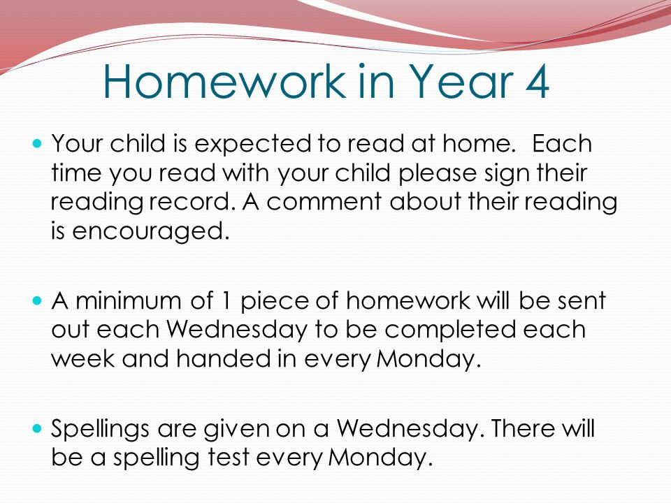 cpm homework help Narrative engaging beginnings/leads cpm homework help good writers sweat their engaging students assignment help provides online assignment writing and homework help services at.