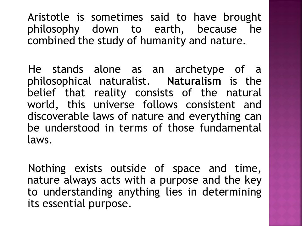 definition of philosophy and the nature Humanism is a progressive lifestance that, without theism or other supernatural beliefs, affirms our ability and responsibility to lead meaningful, ethical lives capable of adding to the greater good of humanity.