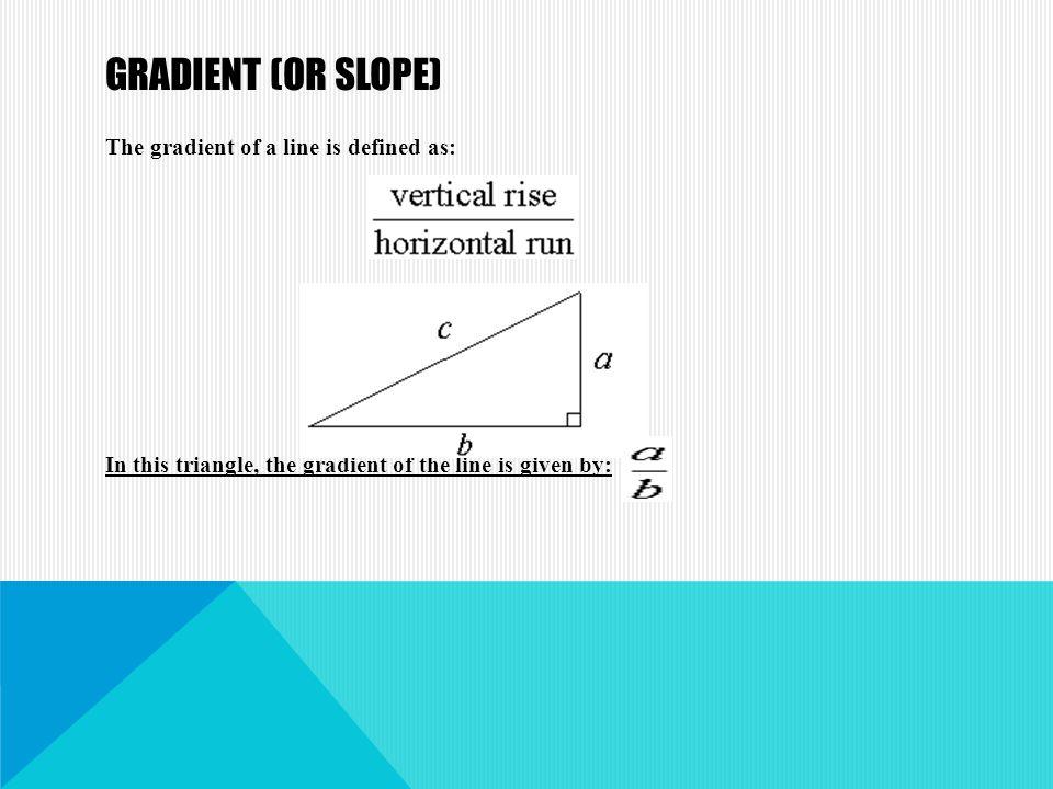 Unique Ideas for a PowerPoint Presentation - Cubicle