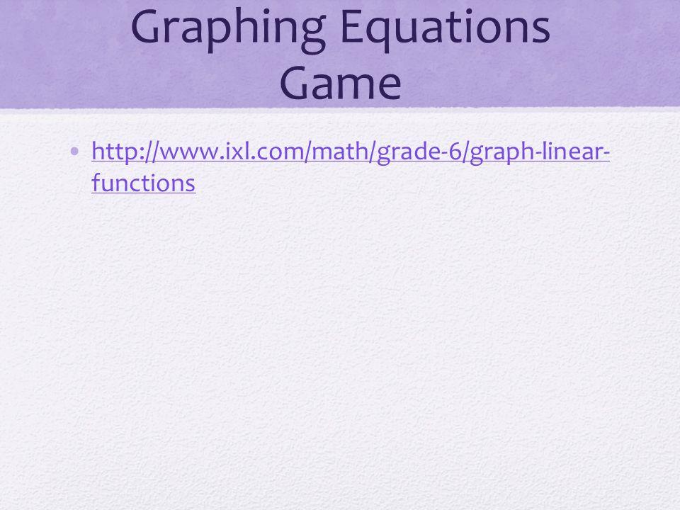 Fine Ixl.com Grade 6 Ideas - Printable Math Worksheets - kumander.com