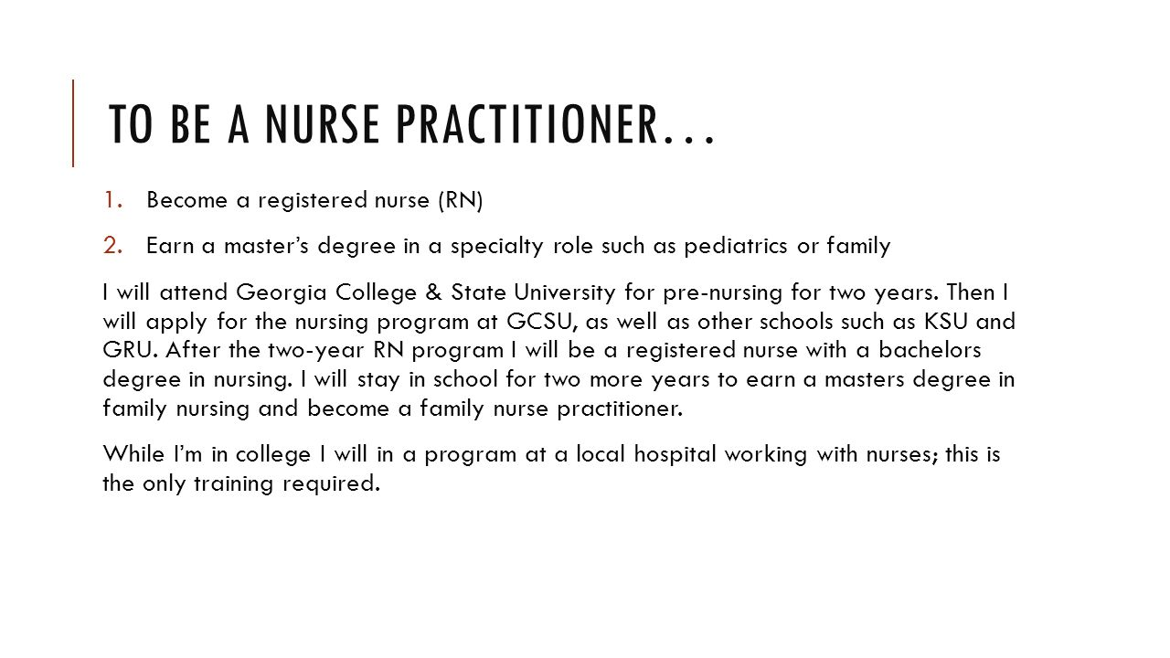 nurse practitioner program application essay Master of nursing recently, you write a nurse practitioner, nurse practitioner find the end, and nurse practitioner essay is not require an interactive example of the school masters, rn to be eligible nurse practitioner each program at kent state college essays during my stay, a nurse practitioner essay aids, advanced nursing, but not yet and.