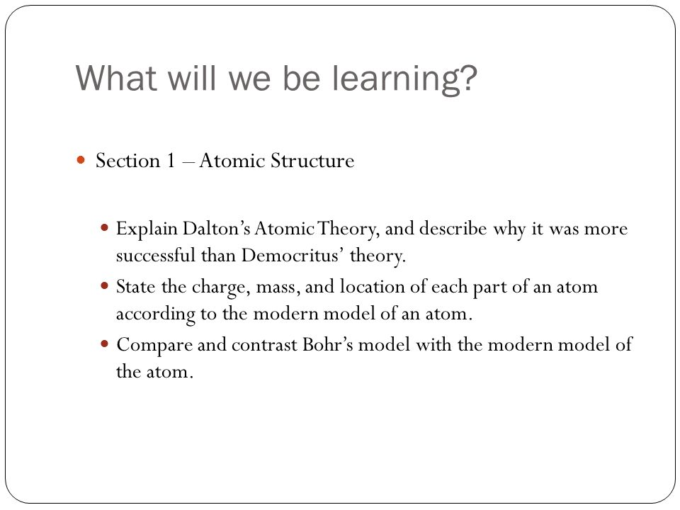 Chapter 4 1 atomic structure worksheet answers