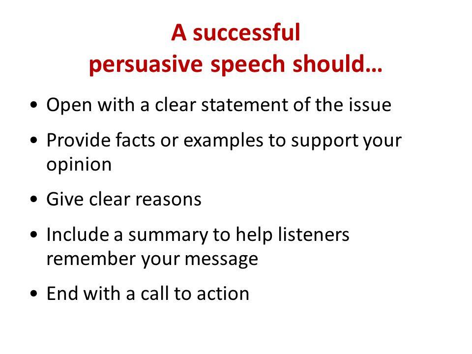 lesson on persuasive essays