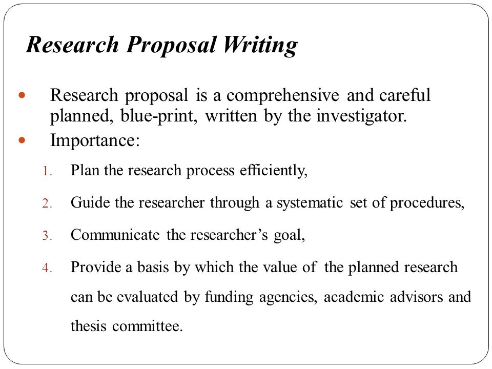 Social Science Research Proposal Template  Get Qualified Custom