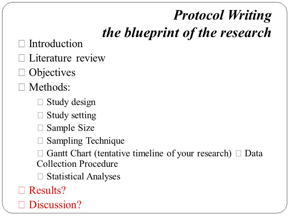 Example descriptive essay writing photo 6