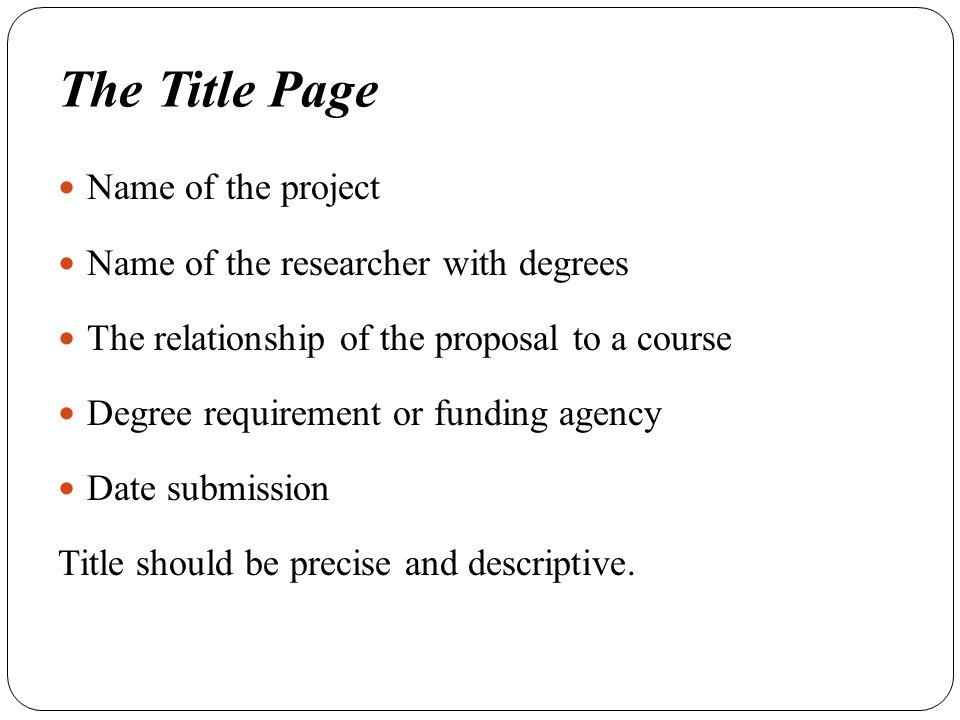 Love Vs Infatuation Essay Atlantis City What Is Title In Research