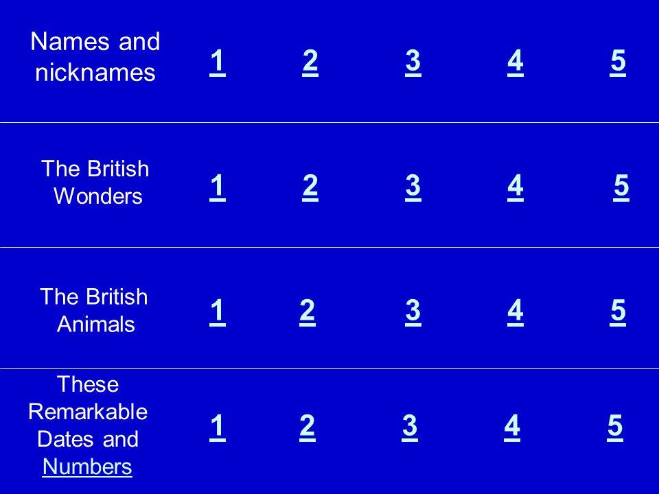 dates british english