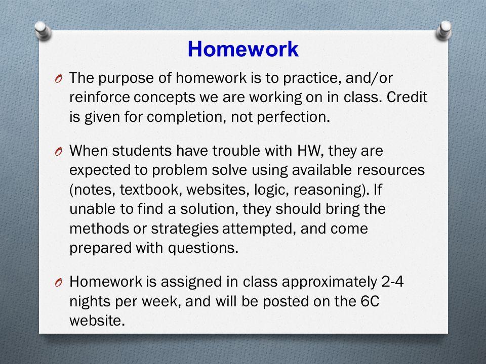 Exelent Algebra Website That Shows Work Motif - Math Worksheets ...
