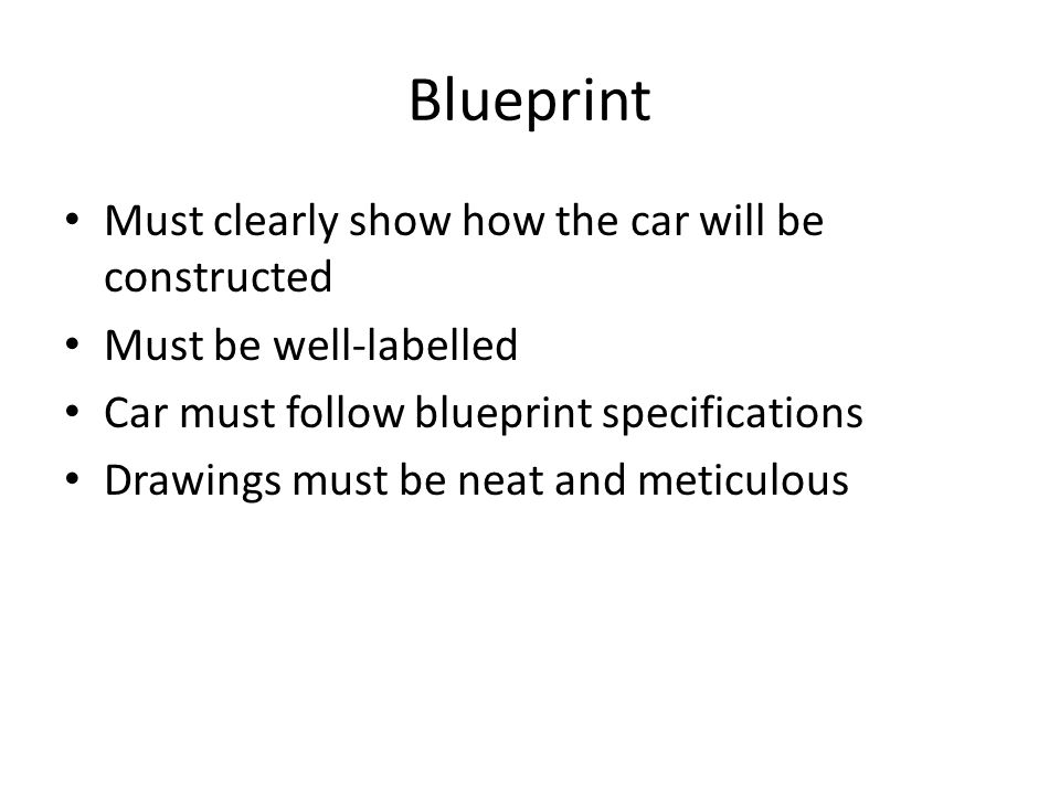 Mousetrap cars rubric lab report 30 blueprint 20 5 blueprint must clearly show how the car will be constructed must be well labelled car must follow blueprint specifications drawings must be neat and malvernweather Gallery
