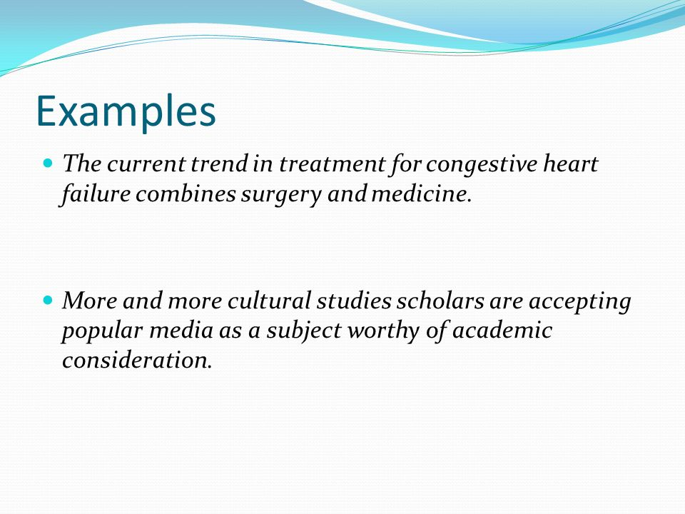 images about Literature Review on Pinterest                Literature Review