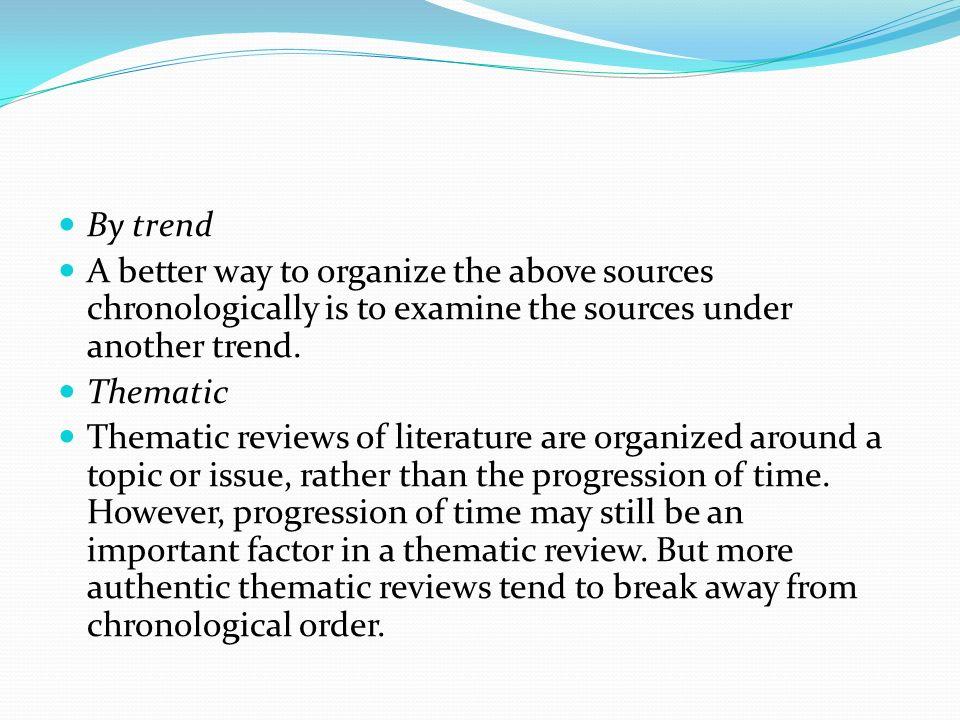 How write a good argumentative essay image 7