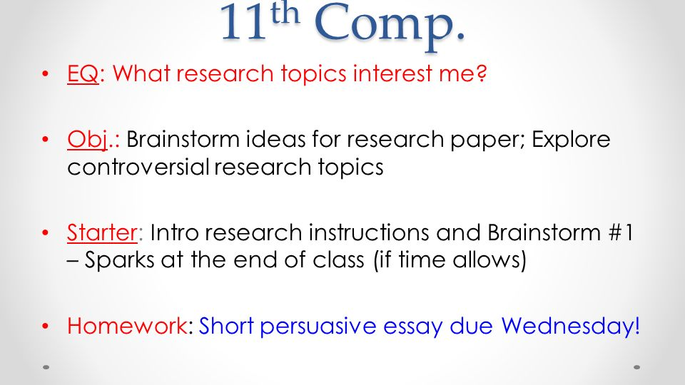 Write best persuasive essay powerpoint essay on corruptios Essay analysing  an advertisement write best persuasive essay SlidePlayer