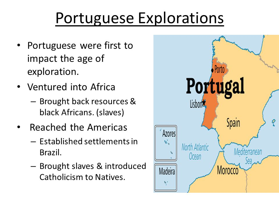the effect of spanish colonization on Spanish colonization learning guide spanish colonization analysis by phd students from stanford, harvard, berkeley.