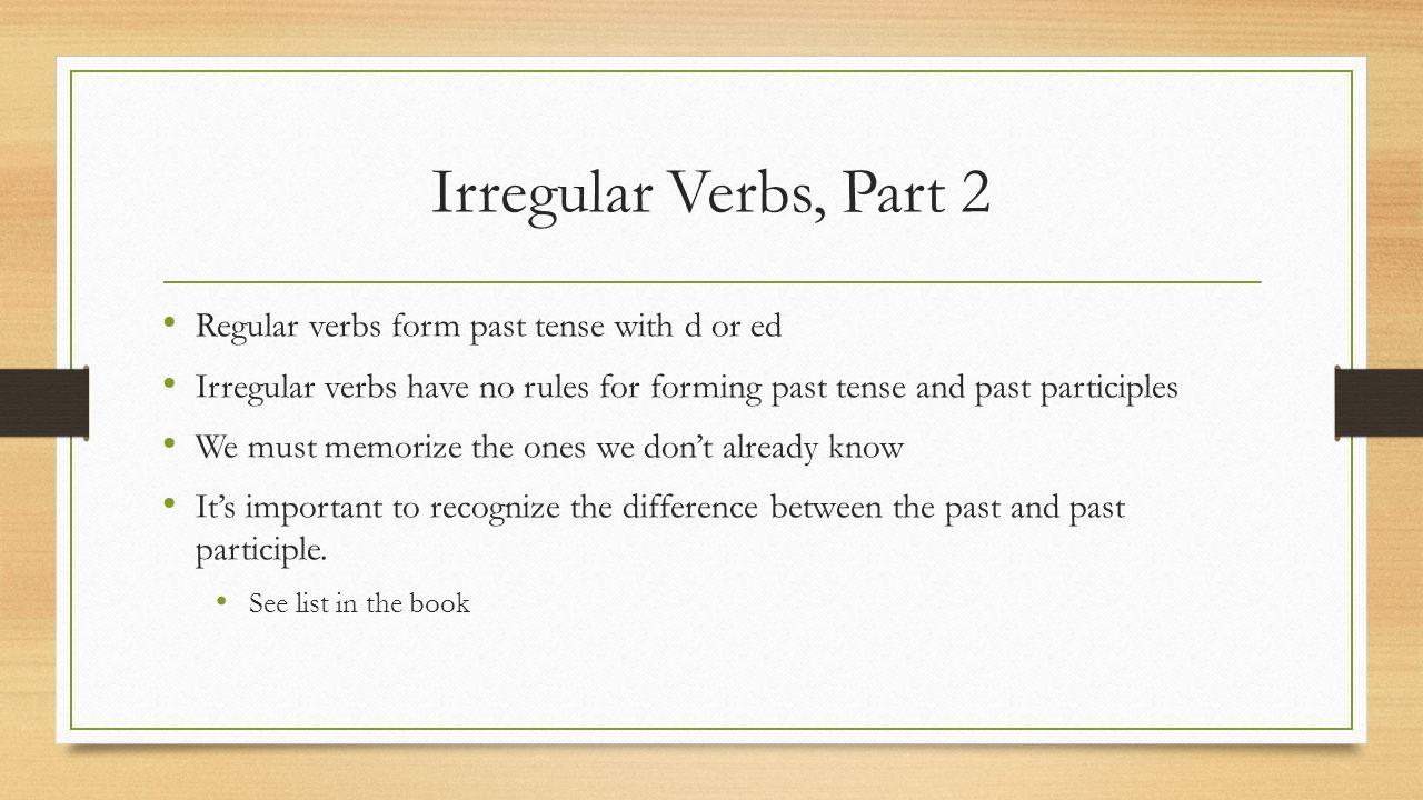 "Grammar Lesson 49 Vocab Ducere – Latin verb meaning ""to lead ..."