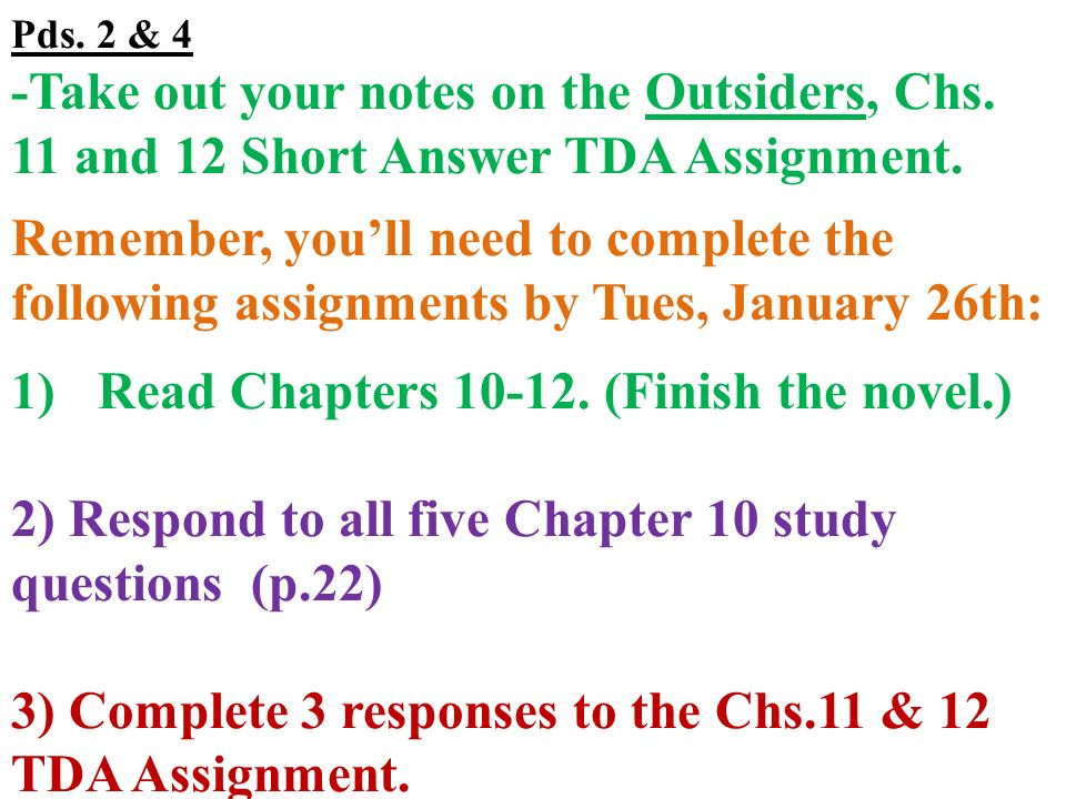 Essay Paper Outsiders Essay Questions Buy Tok Essay Online Tok Essay Official Guide  Theory Of Buy  Research Paper Essay Example also Examples Of Good Essays In English Outsiders Essay Questions  Romefontanacountryinncom Essay On Photosynthesis