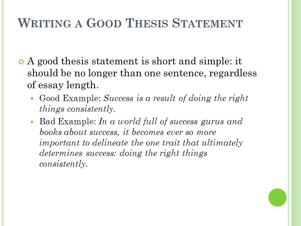 Controversial Essay Examples Characteristics Of A Good Friend Essay Characteristics Of A Good Essay  Leadership Traits Resume Characteristics Of The Count Of Monte Cristo Essay also On Time Essay Becoming A College Level Essay Writer Traits Of A Good Thesis Emma  Why Am I In College Essay