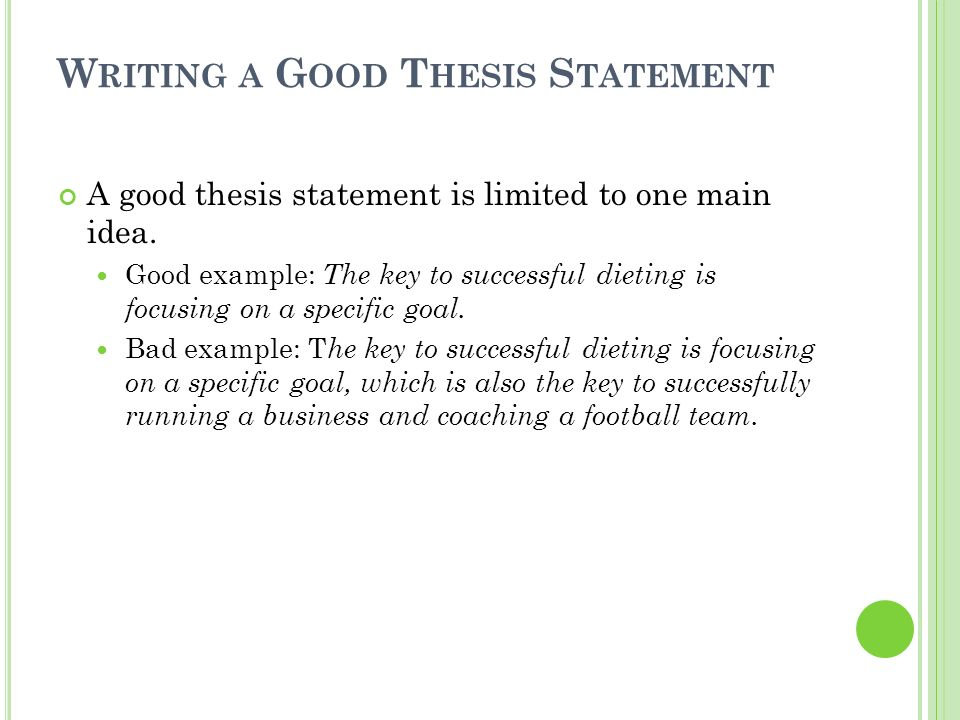 Research Essay Thesis Statement Example Order Thesis Statement Apptiled Com Unique App Finder Engine Latest Reviews  Market News Examples Of A Thesis Statement For A Narrative Essay also Thesis Statement In An Essay Cheap College College Essay Sample Good Essay Topics For Twilight  High School Essay Examples